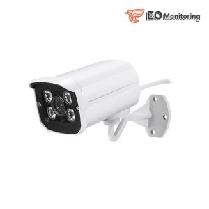 Bullet IP Security Camera