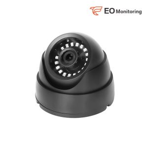 Dome AHD Security Camera