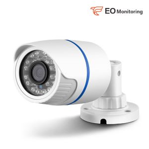 HD AHD Security Camera