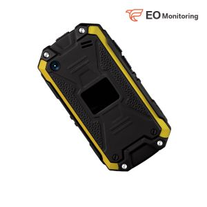 IP68 WCDMA Rugged Smartphone