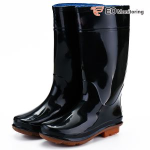 Waterproof Security Boots